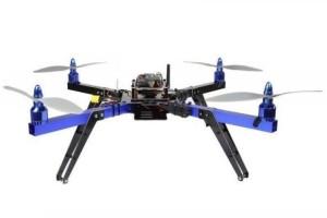 3d-robotics-quadcopter-1-100047928-large