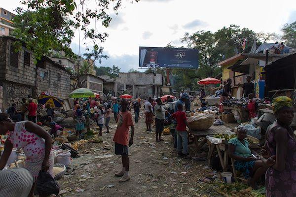Haiti-674-copy