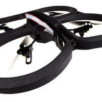 Parrot_ARDrone2_HD_Indoor