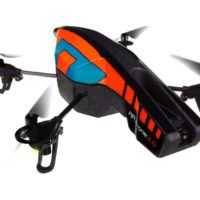 Parrot_ARDrone2_HD_Outdoor_BLUE