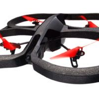 Parrot_ARDrone2_PowerEdition_Indoor_RED