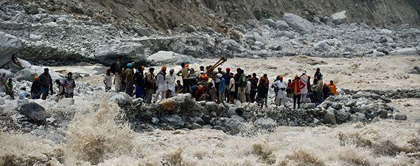 alluvioni-india