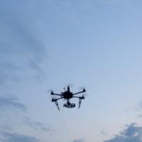 drone lo sardo