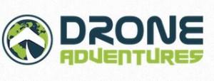 droneAdventures