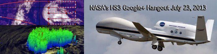 nasa-uav-google-hangout