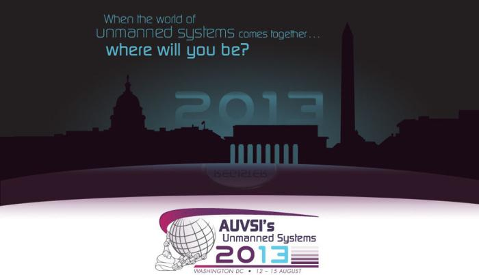 auvsis-conference