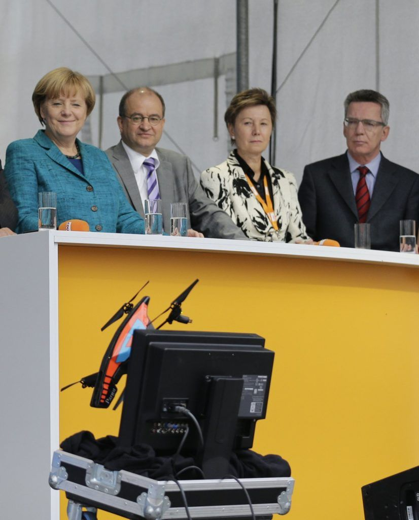 angela-merkel-drone-2