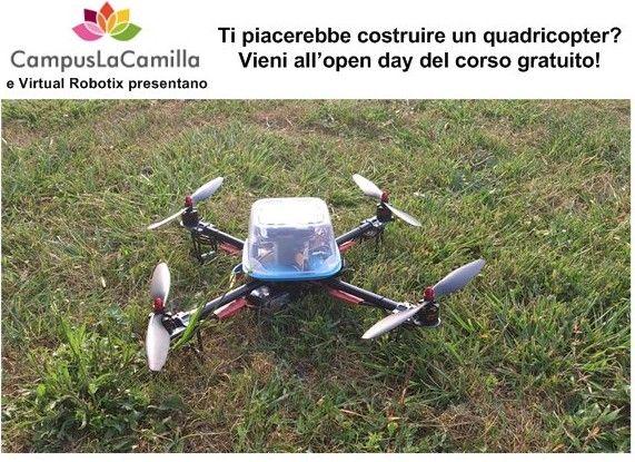 costruisci-il-tuo-drone