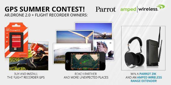 parrot-ar-drone-contest