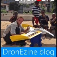 DronEzine-epub-dicembre