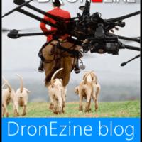 DronEzine-epub-novembre
