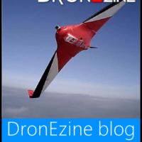 DronEzine-epub-ottobre