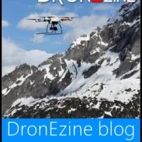 DronEzine-epub-settembre