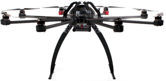 SkyJib-8-Craft-Image3