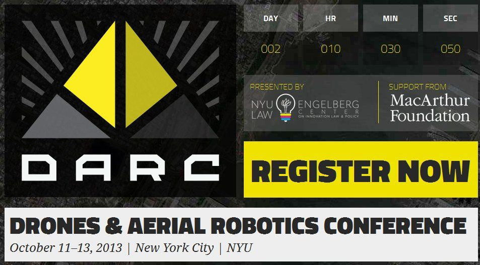 drone-connference-2013