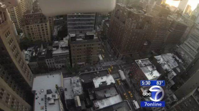nyc-drone-crash