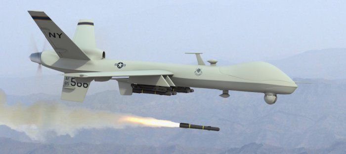 us-drone-strike