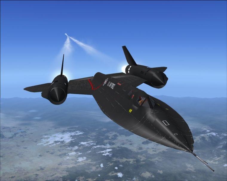 SR-71A_04