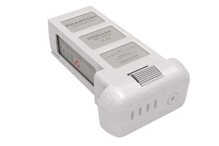 Vision-Intelligent-Battery-1