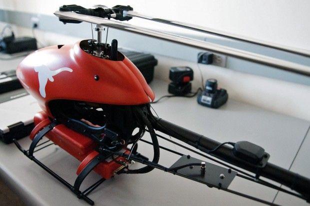 banning-drones.jpeg-620x412