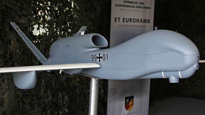 drones-europe-nato-eu-us.si