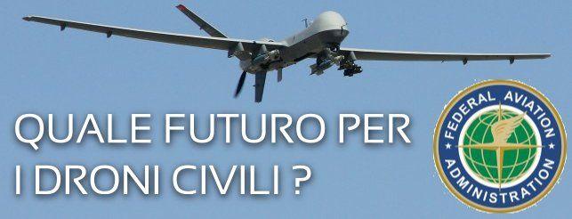 futuro-droni
