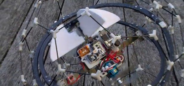 gimbal-flying-robot-insect
