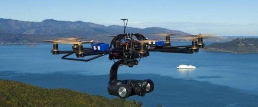 Aerial-Technology-International-525x218