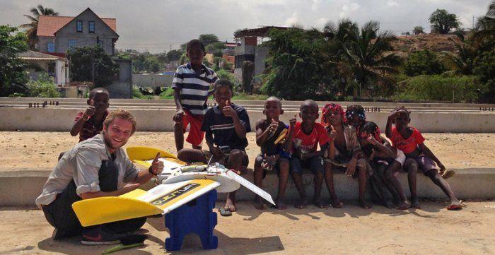 Angola-Aerial-Survey-Drone-RPA-DTM-UAS-03