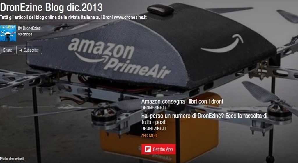 DronEzine-flipboard-dicembre