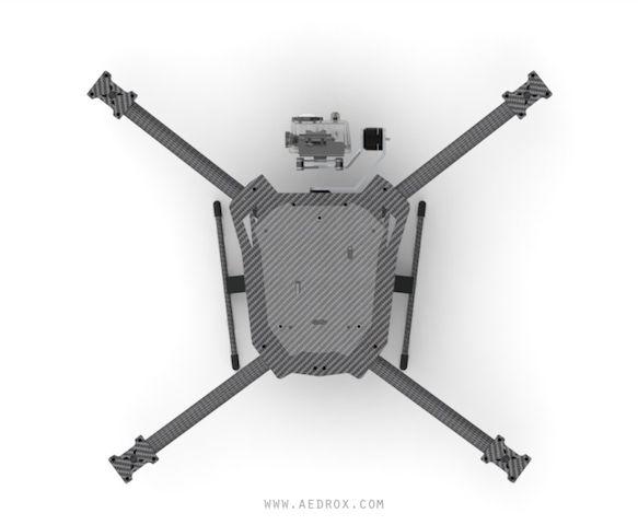 aedrox-4-1