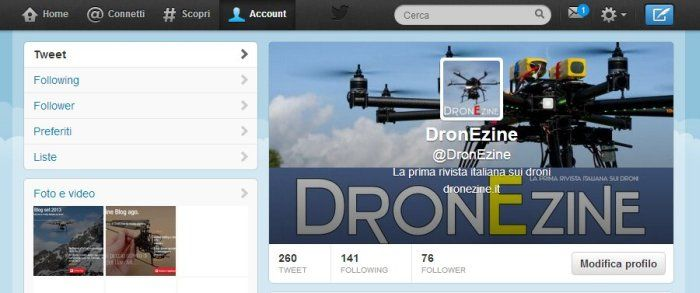 dronezine-su-twitter