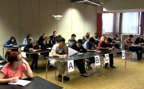 belgio-drone-esami