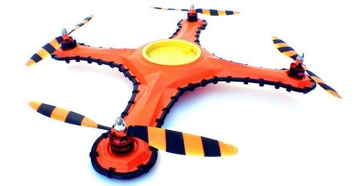 drone-indistruttibile