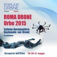 dronezinee-urbe-2015-270x270