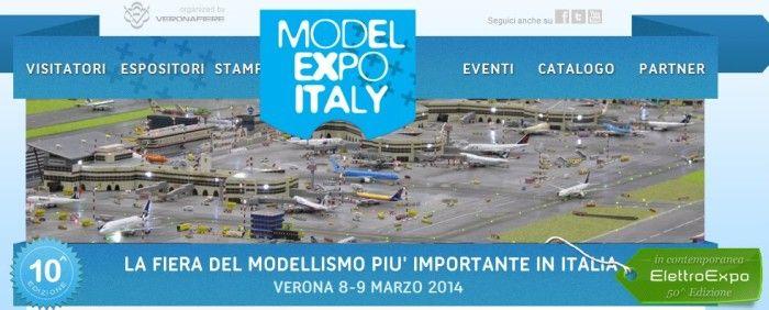 model-expo-banner-sito-ufficiale