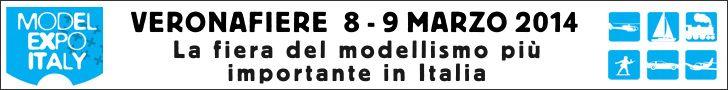 modelexpo2014-4