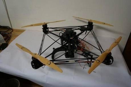 drone-soccorso-alpino