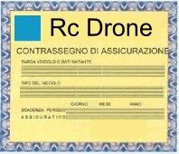 rc-drone