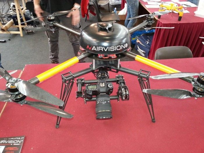 20140405_airvision1-p