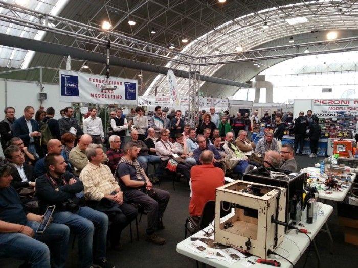 20140405_conferenza-Novegro-2