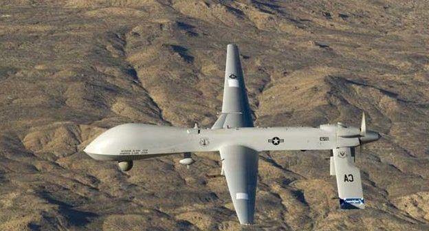 Drone_militare