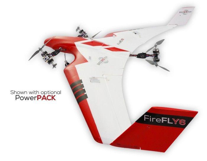 Fire-Fly6-3
