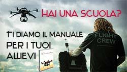 drone nancy