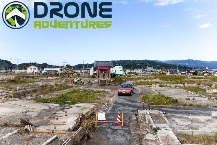 drone-adventures-fukushima