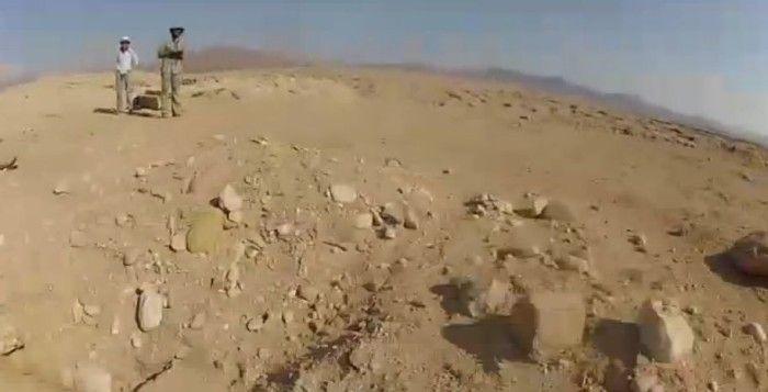 drone-archeologo-pilotato
