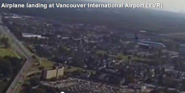 drone-vicino-ad-aereo