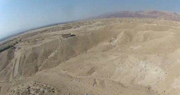 giordania-archeologia