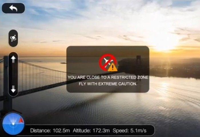 no-flyin-zone-2