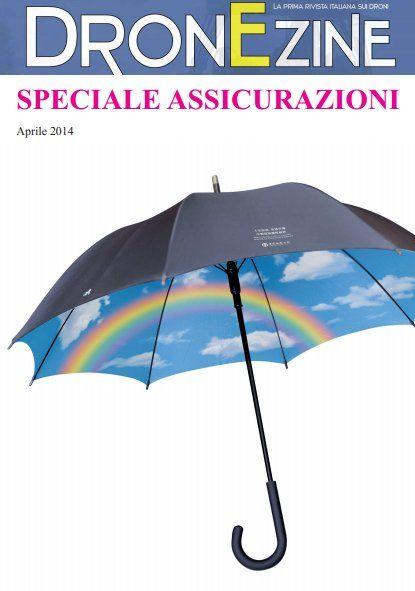speciale-assicurazioni